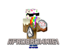 Afrobrownie1's avatar