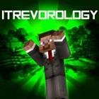 iTrevorology's avatar