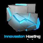InnovasionMinecraftHosting's avatar