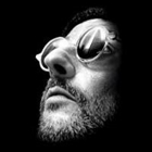 Makazestorm's avatar