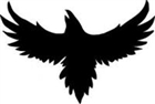shadowXC's avatar