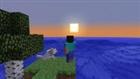 BlockmanJr's avatar