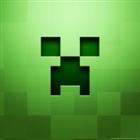 IAMAWESOME10188's avatar