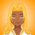 LordNexusZero's avatar