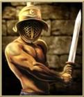 suder1111's avatar