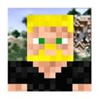 NilManDir's avatar