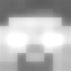 Viviokidz's avatar