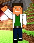 Up2uKev's avatar