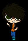 PolarTheBoss's avatar
