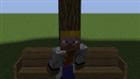 Gymfuzzelz's avatar