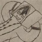 AceTriesMC's avatar