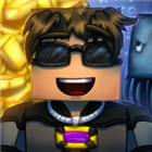 Jtwen's avatar