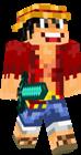 Hiroflame's avatar