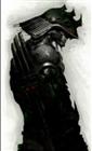 Darkness_ninja's avatar