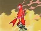 ThePatriarch's avatar