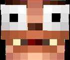 STALKGAMING's avatar