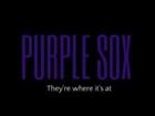 PurpleSox's avatar
