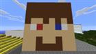 Carnut09's avatar