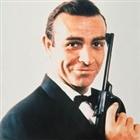 Caine_wert123's avatar