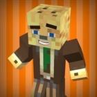 bigcrazyhusam's avatar