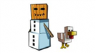 FreezerBurn22's avatar