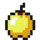 Atomikwarrior's avatar