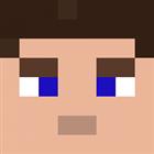 Badblaster7's avatar