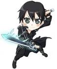 deathfang07's avatar