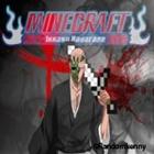 Blazedude99's avatar