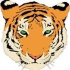 TheGrimmReber's avatar