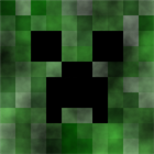 MCFUser154578's avatar