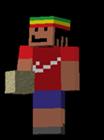 thatbadguy's avatar