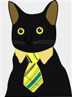 Arcchen's avatar