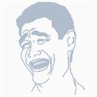 Zdouse's avatar