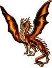 dmrv1's avatar