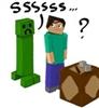 Awesomer6's avatar