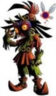 Zvaar's avatar