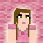Pink_Wool's avatar