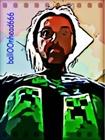 balloonhead666's avatar