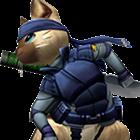 RinOkami's avatar