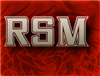 RSMDelons's avatar