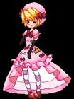 eKitty's avatar