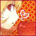 cinnamonClove's avatar