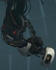 jeffgrodon24's avatar