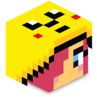 BayliTechtalk's avatar