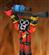 Peanuts363's avatar