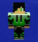 Jpon9's avatar