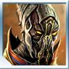 Dwarfdude194's avatar