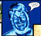 zedas's avatar