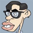 gcog's avatar